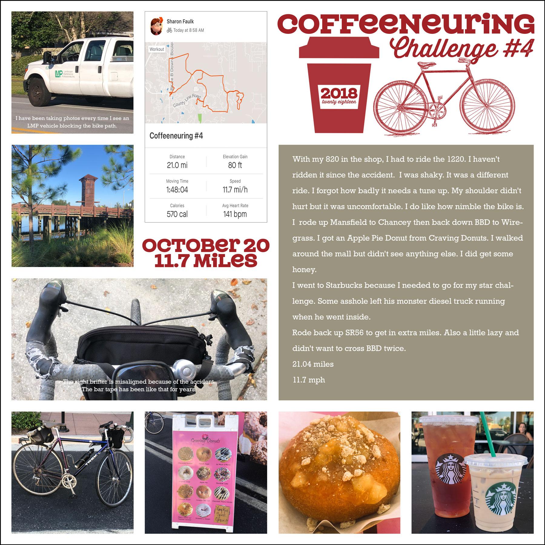 20181020-coffeeneuring.jpg