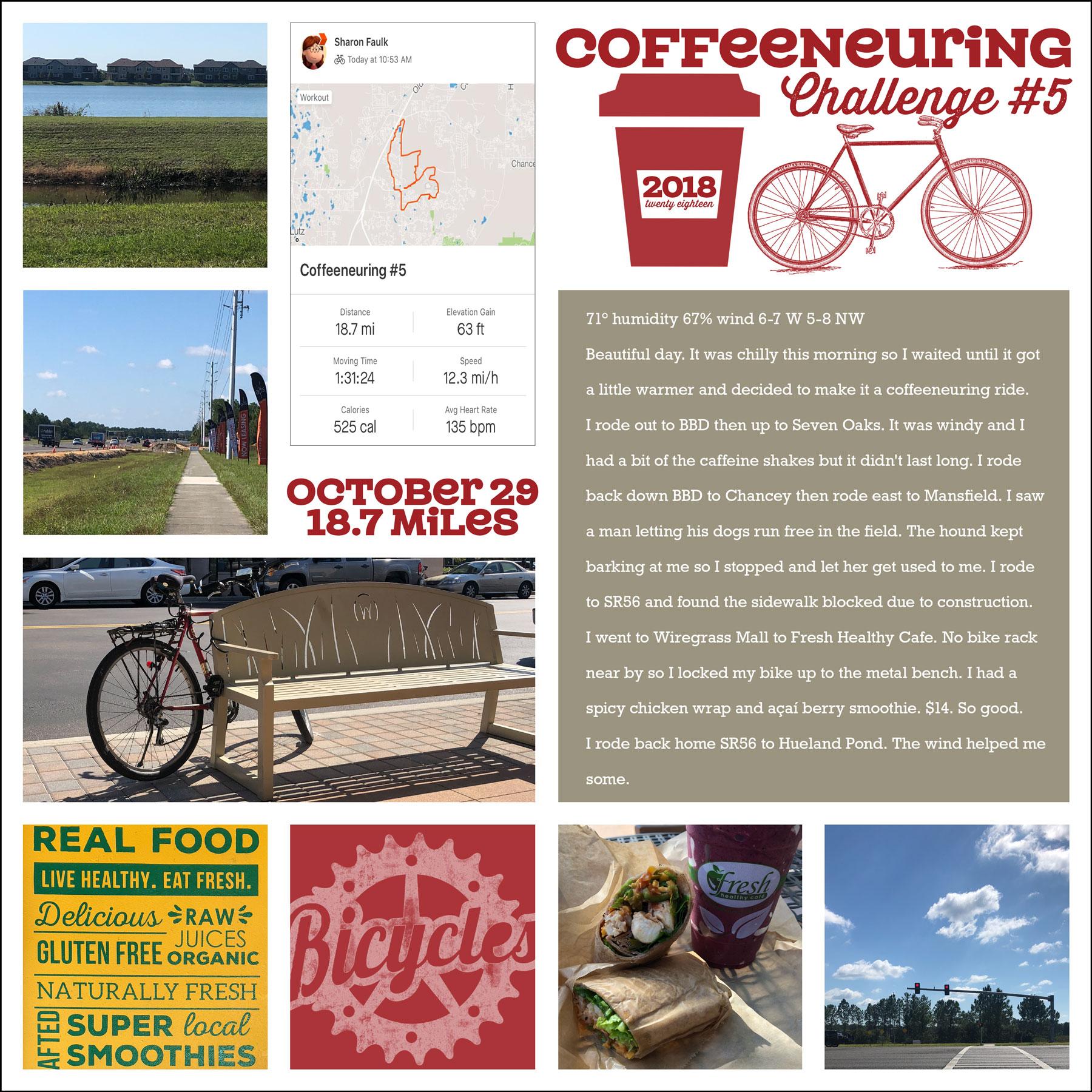 20181029-coffeeneuring.jpg
