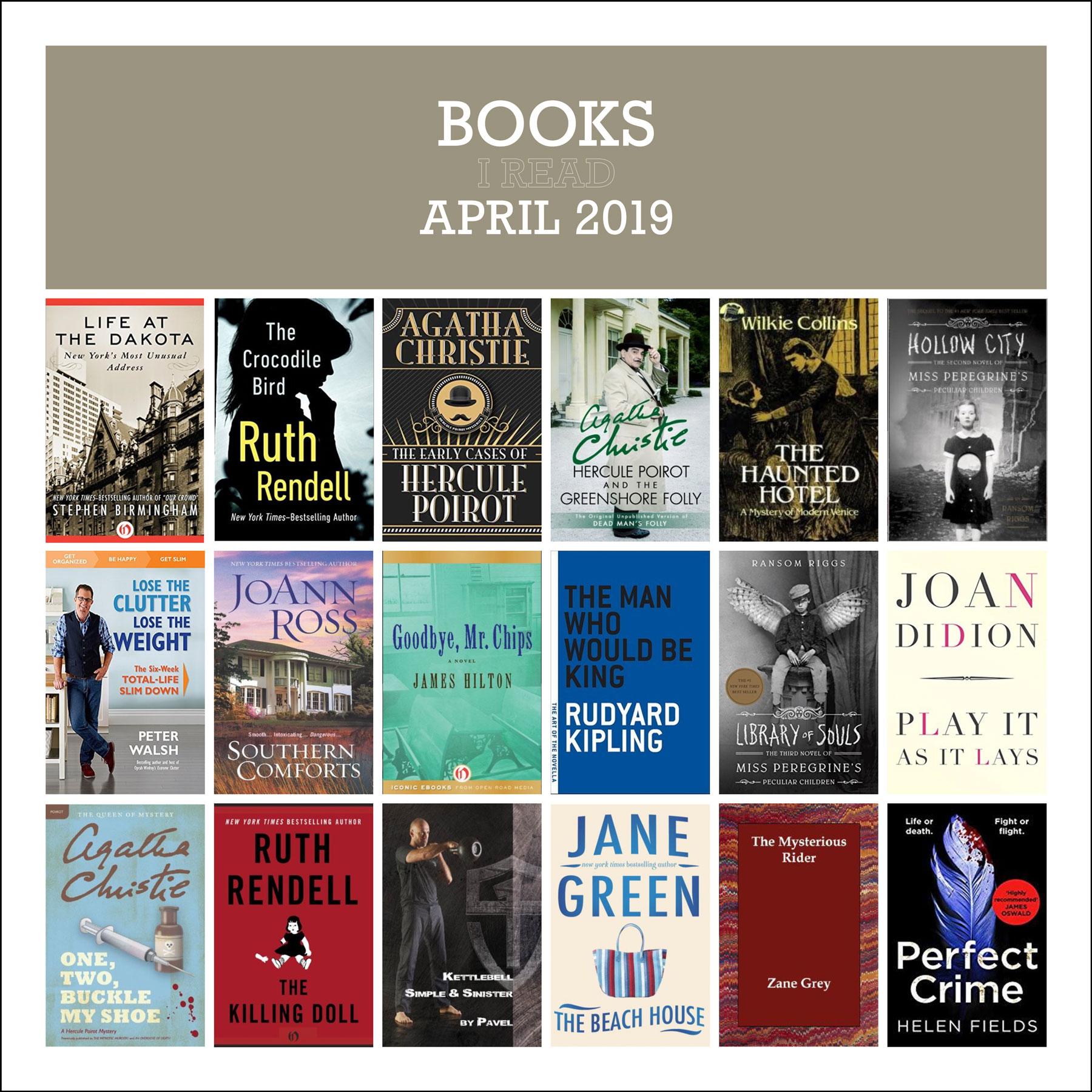 2019-04-books.jpg