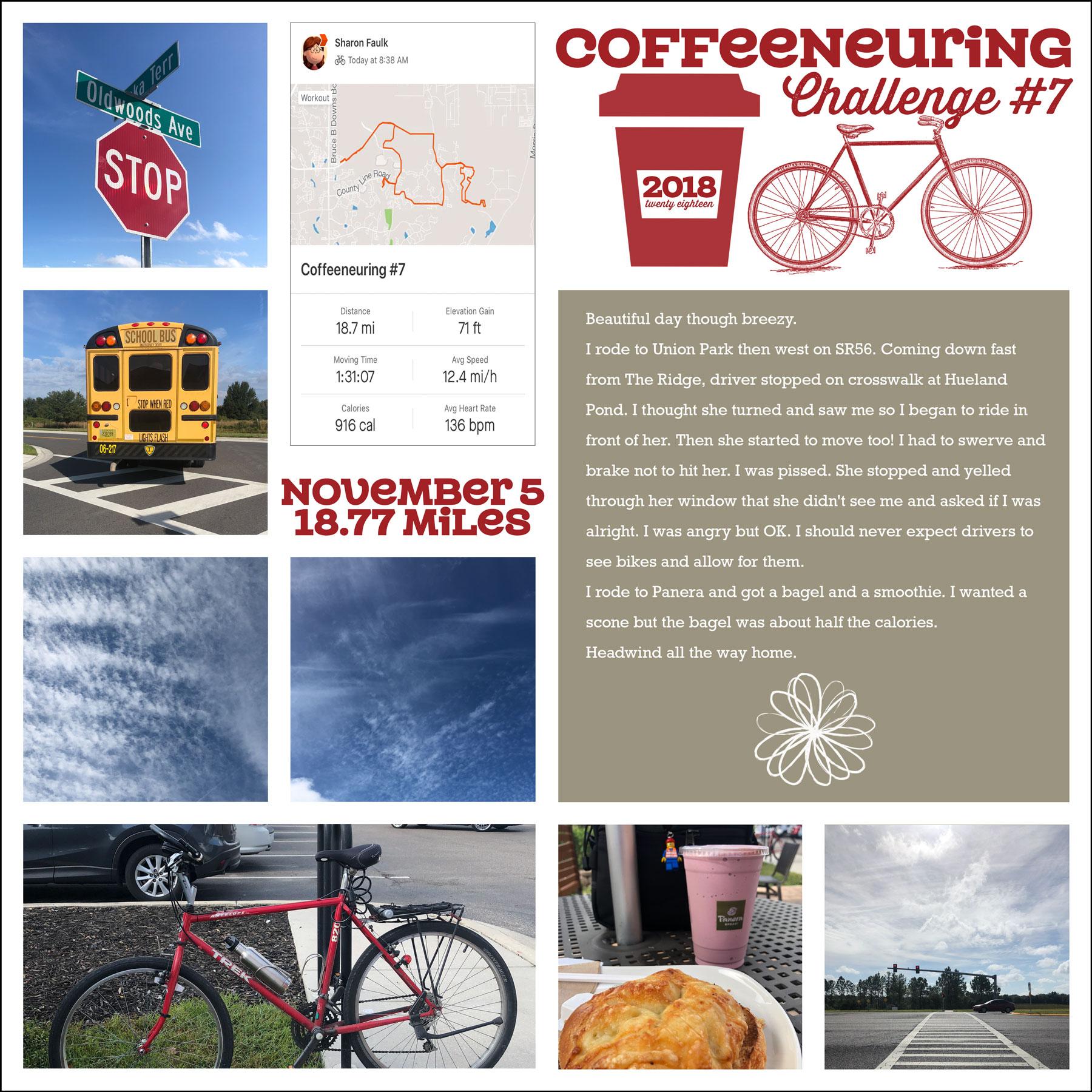 20181105-coffeeneuring.jpg