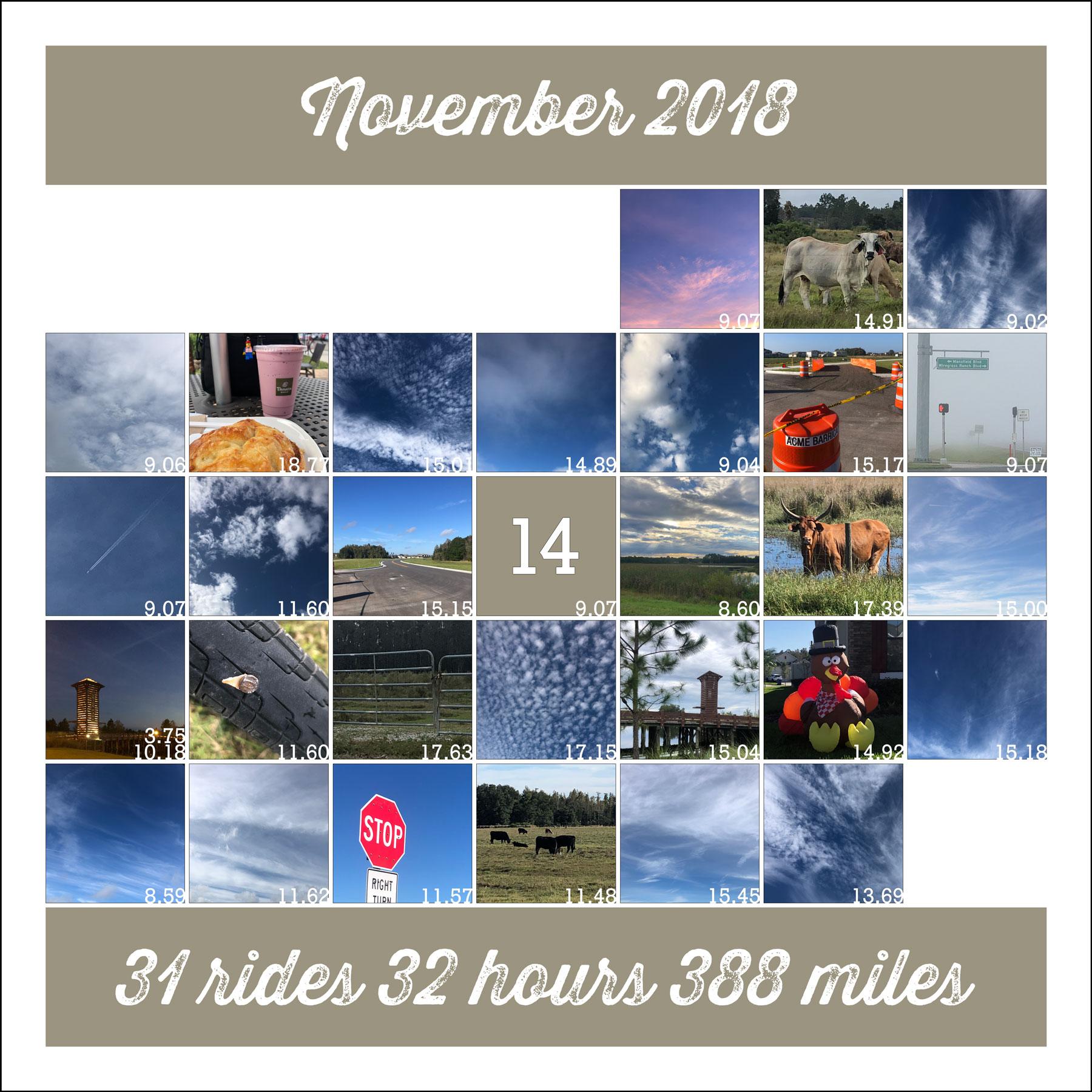 201811-bike.jpg