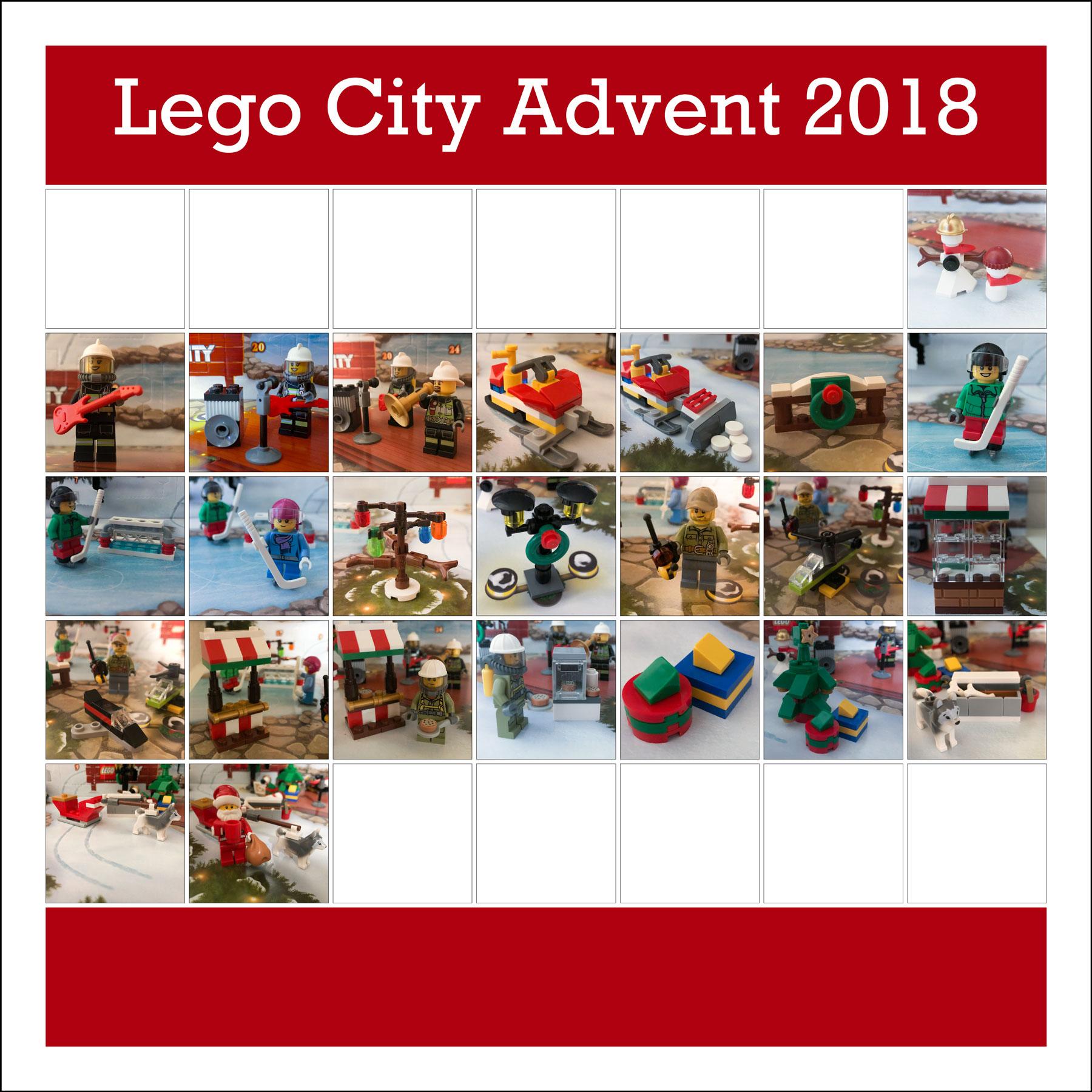2018-lego.jpg