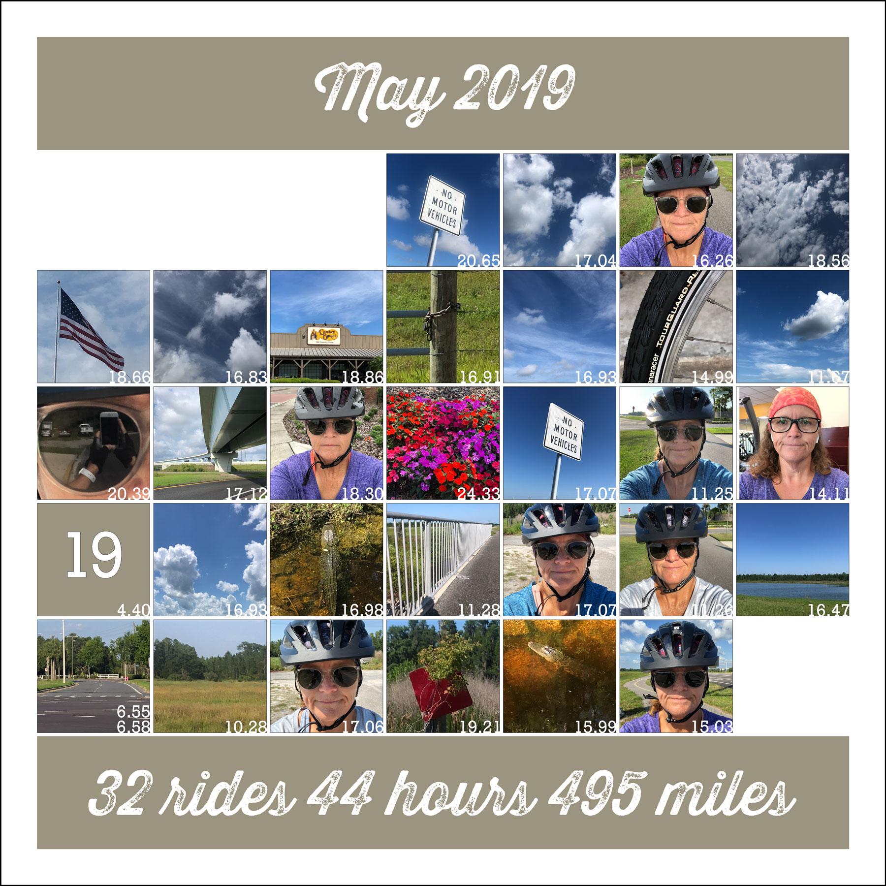 2019-05-bike.jpg
