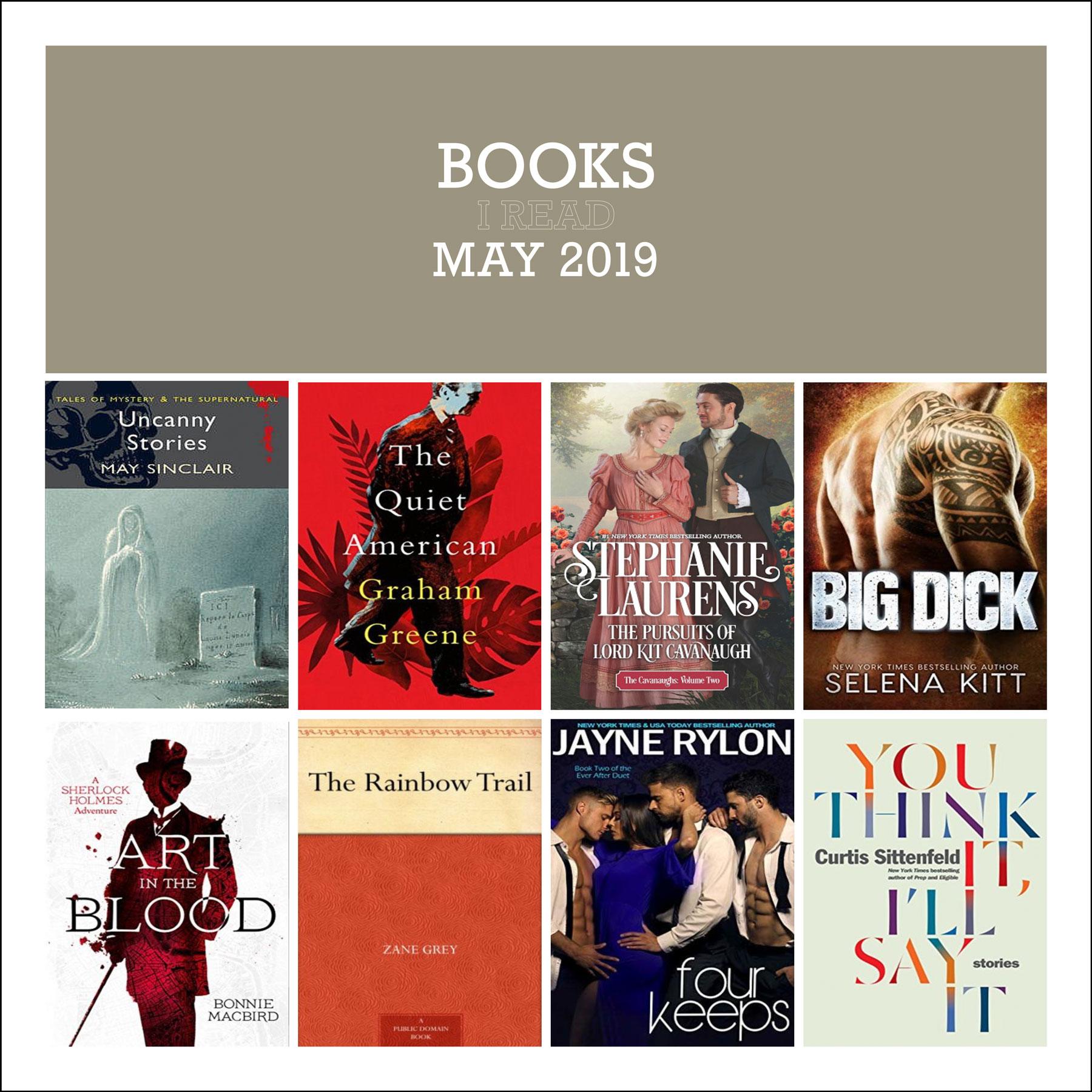 2019-05-books.jpg