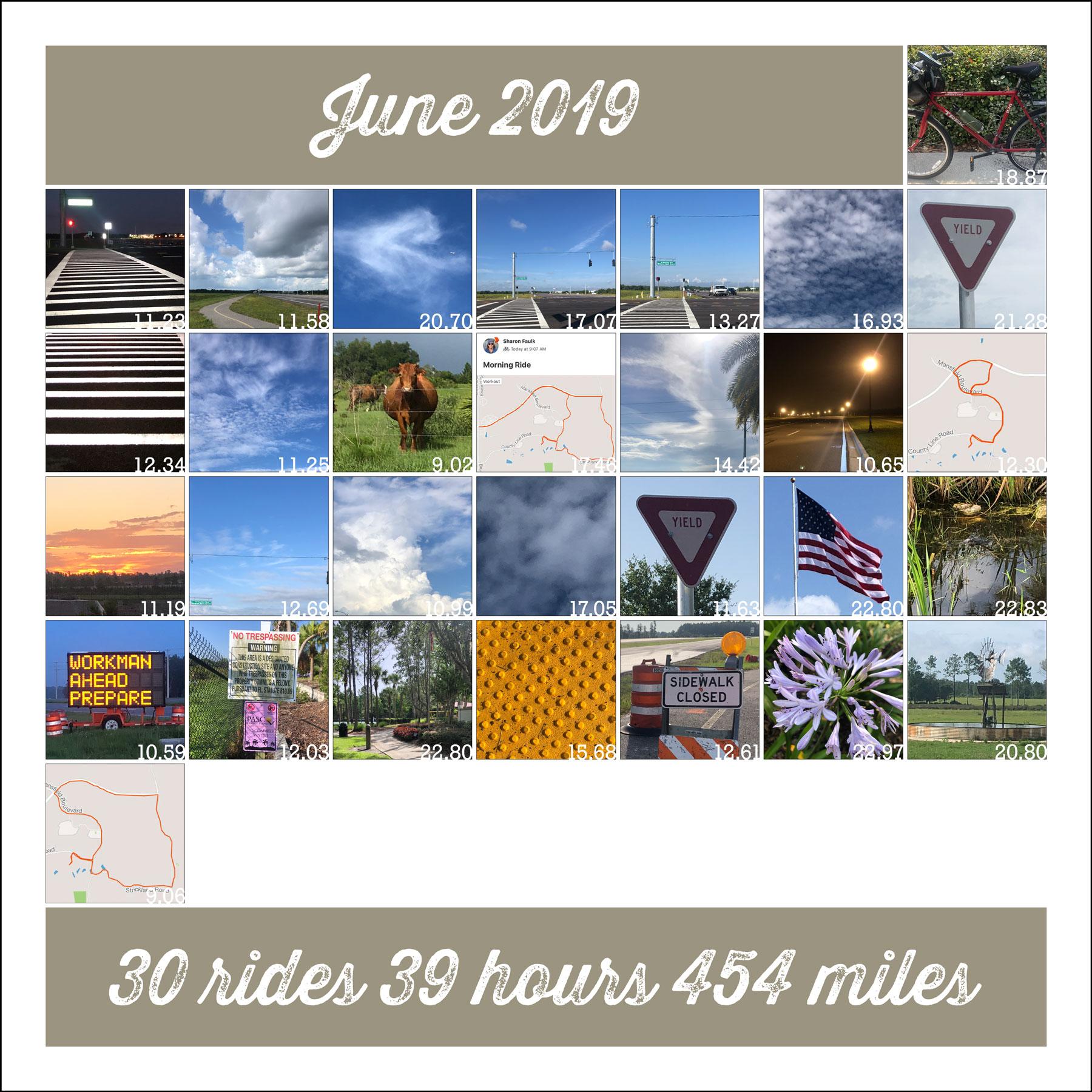 2019-06-bike.jpg