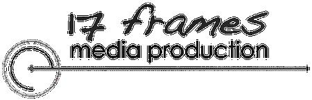 17 Frames Logo design_2011_sm3.png