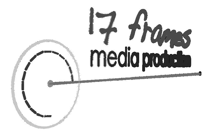 Logo_side_anglepng.png
