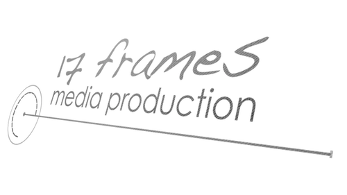 17 Frames Logo design angle with blur.png
