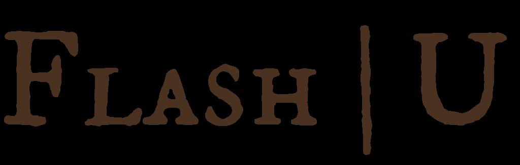 Flash U.png