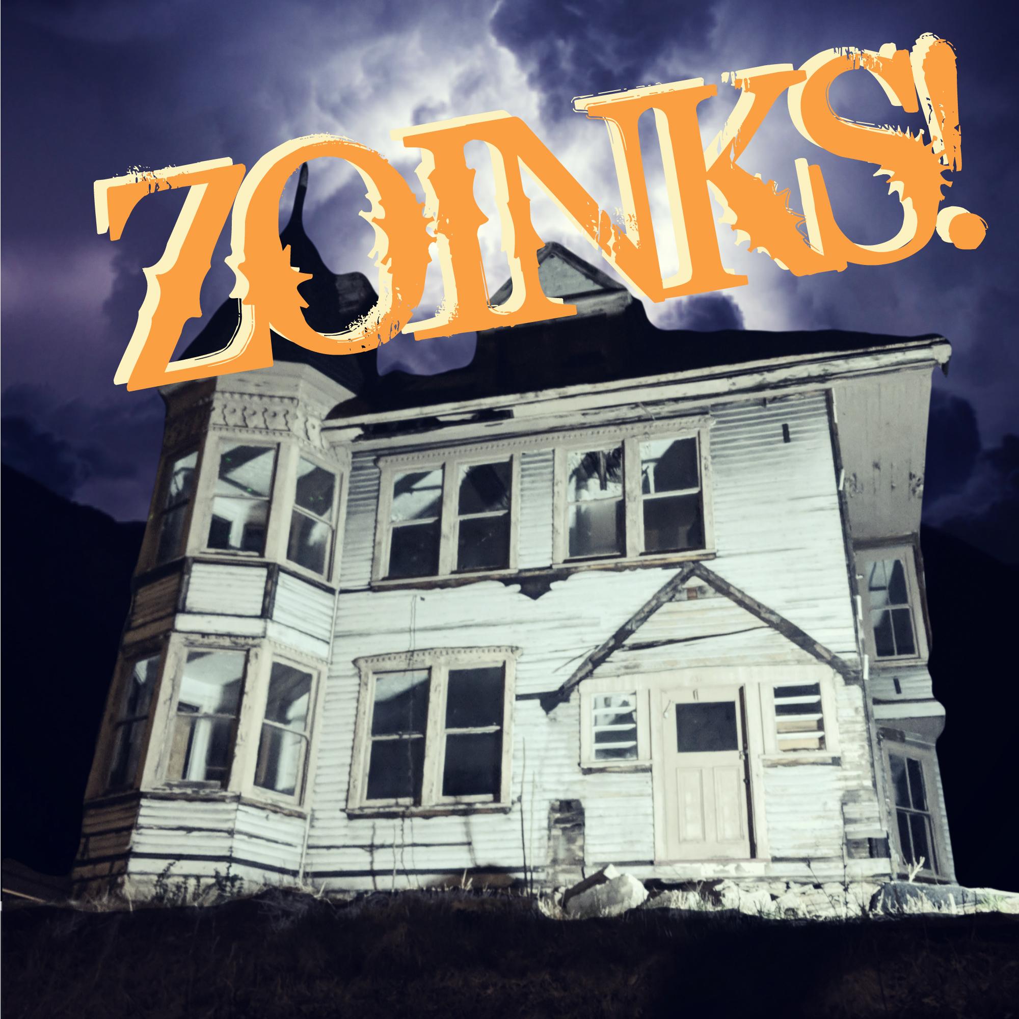 Zoinks square.jpg
