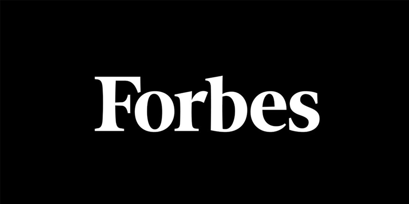 Contributed article to  Forbes , September 2018