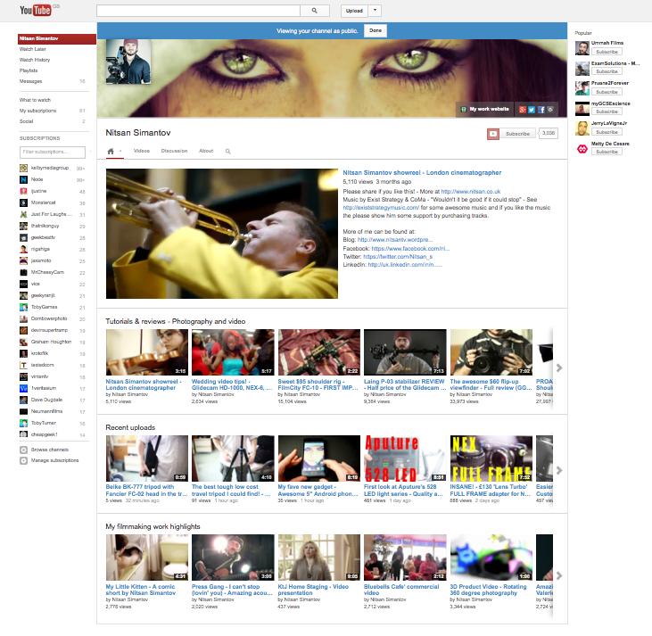 Screen Shot 2013-05-31 at 06.17.02