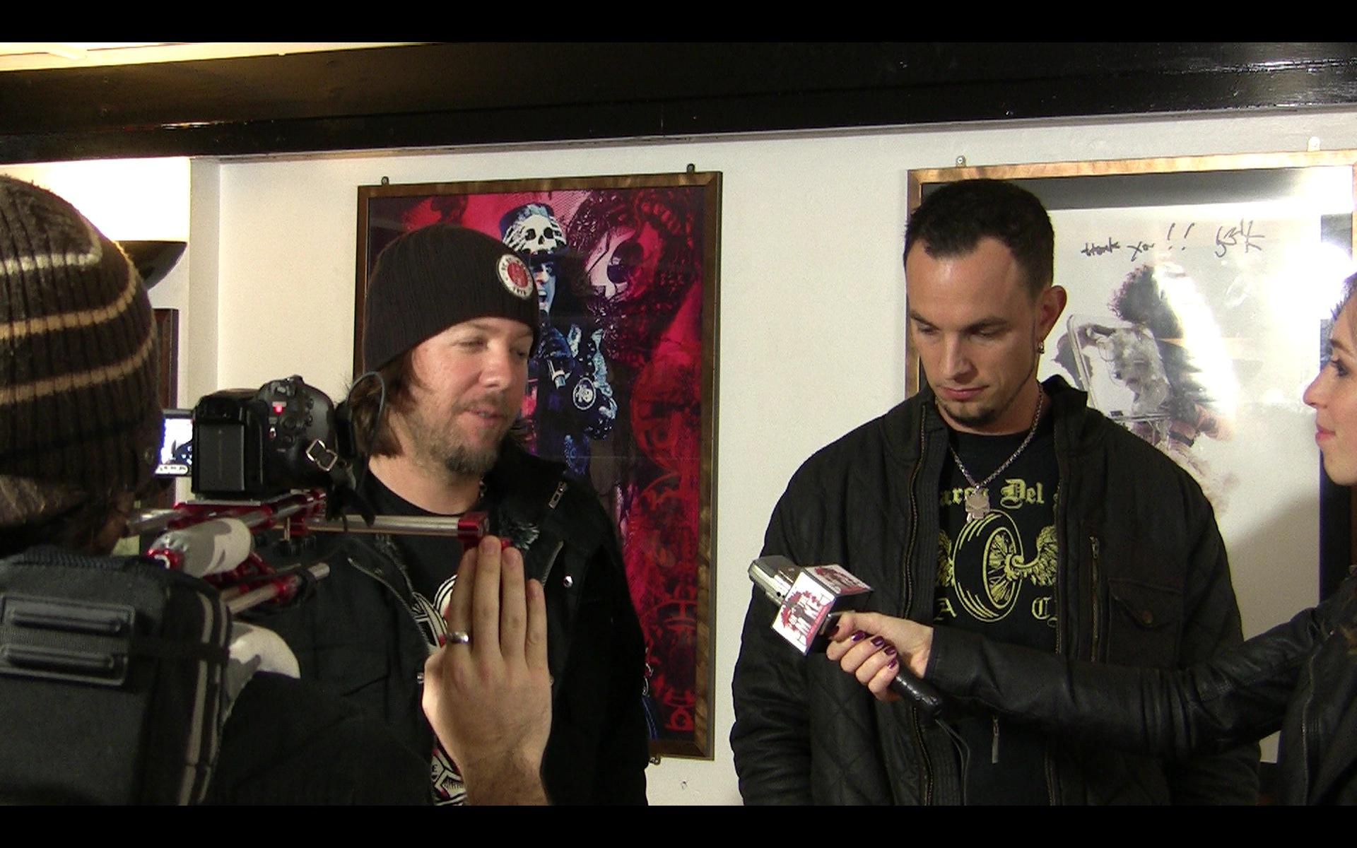 Alter Bridge interview.JPG