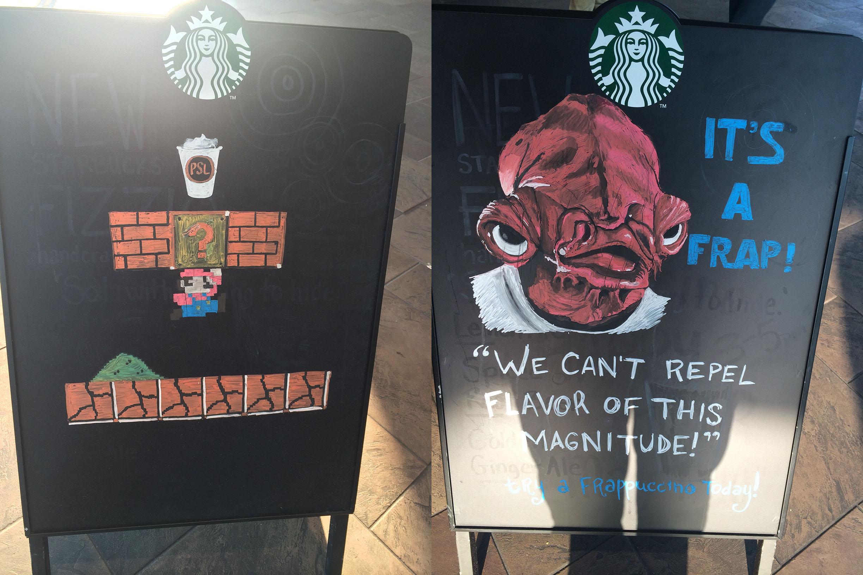 Harris Teeter Starbucks Signs.jpg