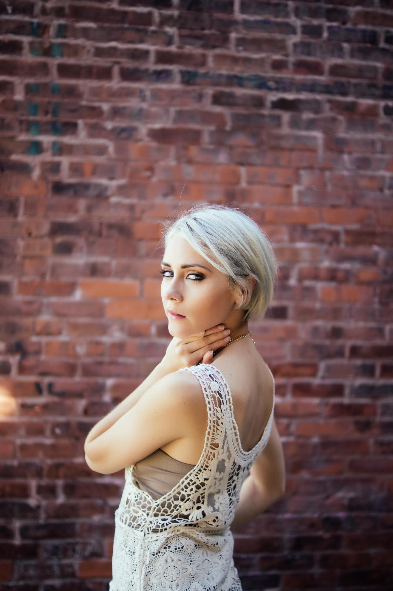 Brittanny Taylor Photography // brittannytaylor.com