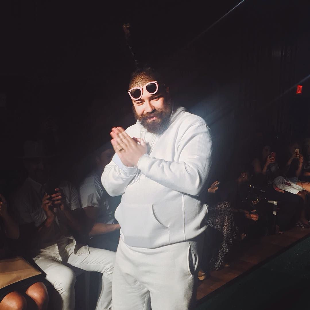 I_loved__thefatjewish_s_show_because_it_was_literal_dad_fashion._Real_dads_in_real_dad_clothing_walking_down_the_runway._It_was_so_hilarious_and_a_great_reminder_to_everyone_in_the_room_that_fashion_is_fun_and_to_enjoy_it..jpg