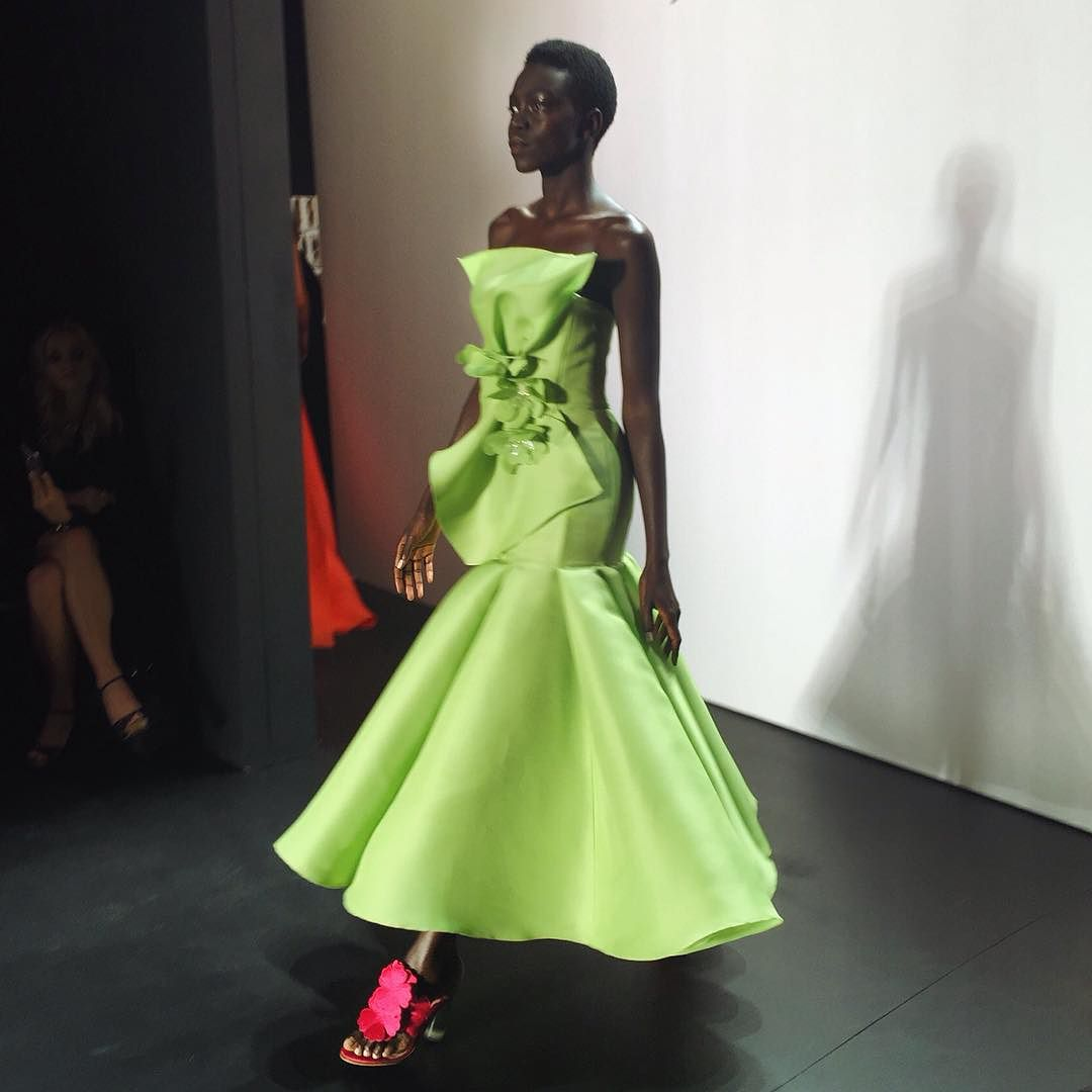 Did__angelsanchezpr_actually_get_me_to_like_color__Such_a_great_show_and_a_standing_ovation_for_using_so_many_models_of_color..jpg