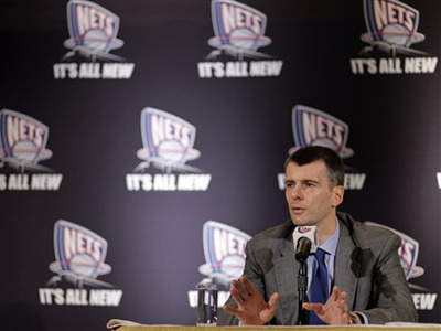 mikhail-prokhorov-owner-of-the-new-jersey-nets.jpeg