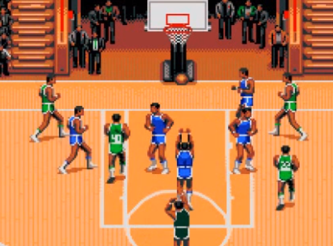 1990 TV Sports Basketball, PC, Cinemaware.png