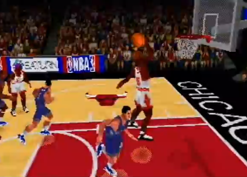 1998 NBA Action '98, SaturnPC, Visual Concepts.png