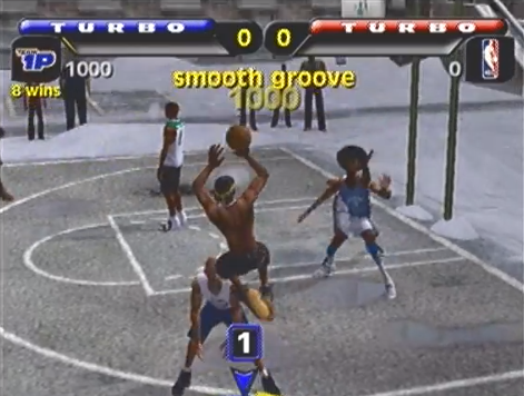 2001 NBA Street, PS2Gamecube, NuFX.png