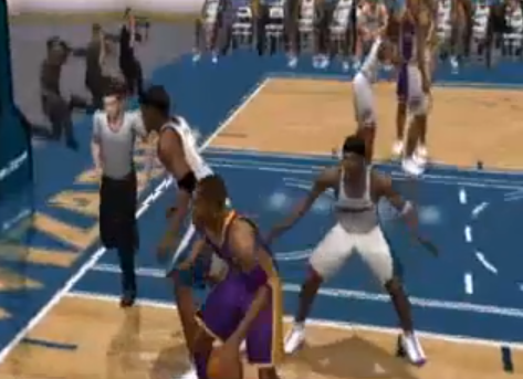 2004 NBA Inside Drive 2004, Xbox, High Voltage.png