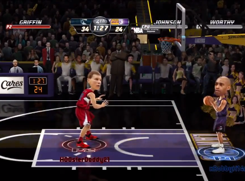 2011 NBA Jam On Fire Edition, PS3Xbox360Wii, EA.png