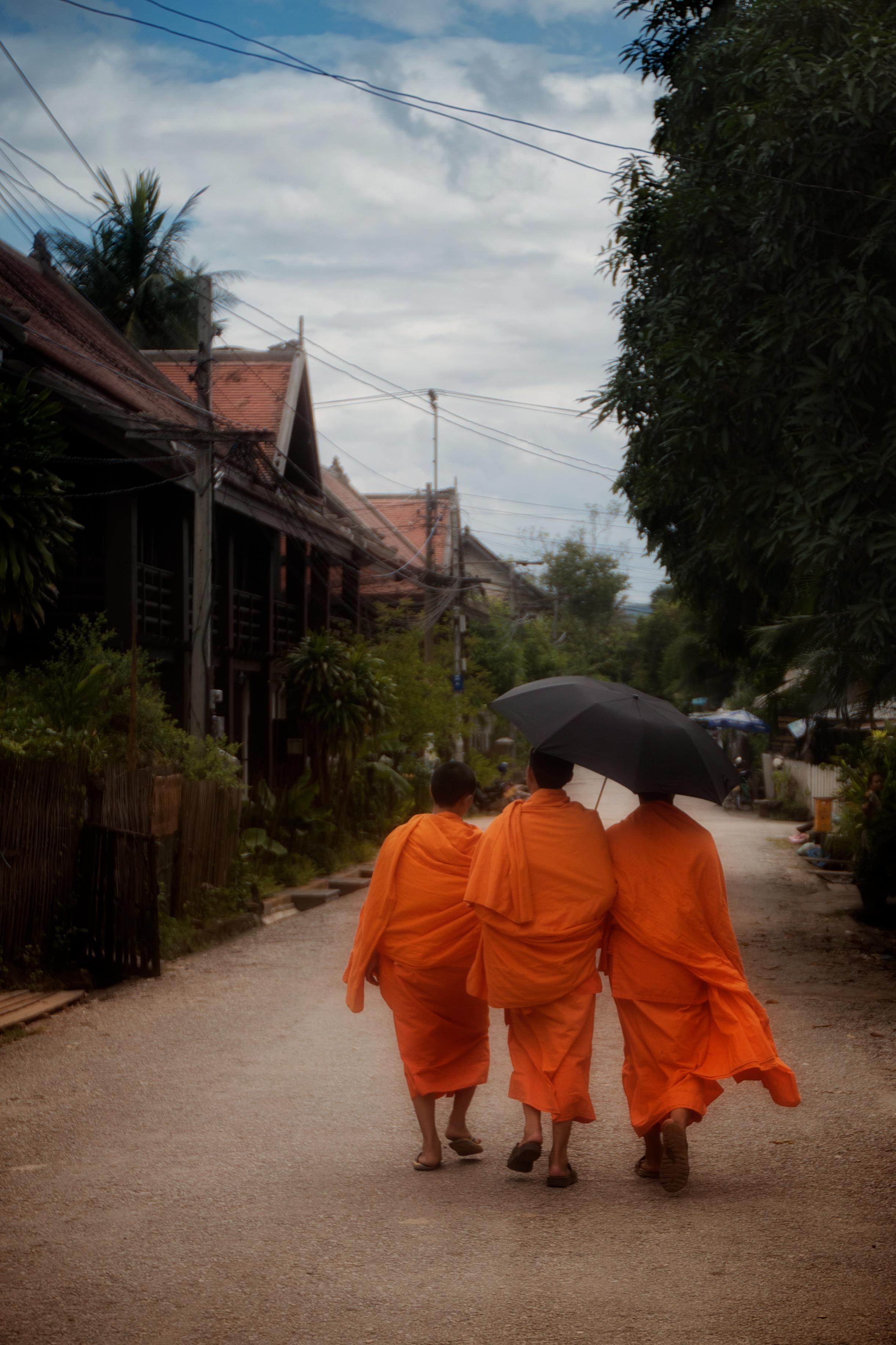 A windy walk in Luang Prabang.jpg