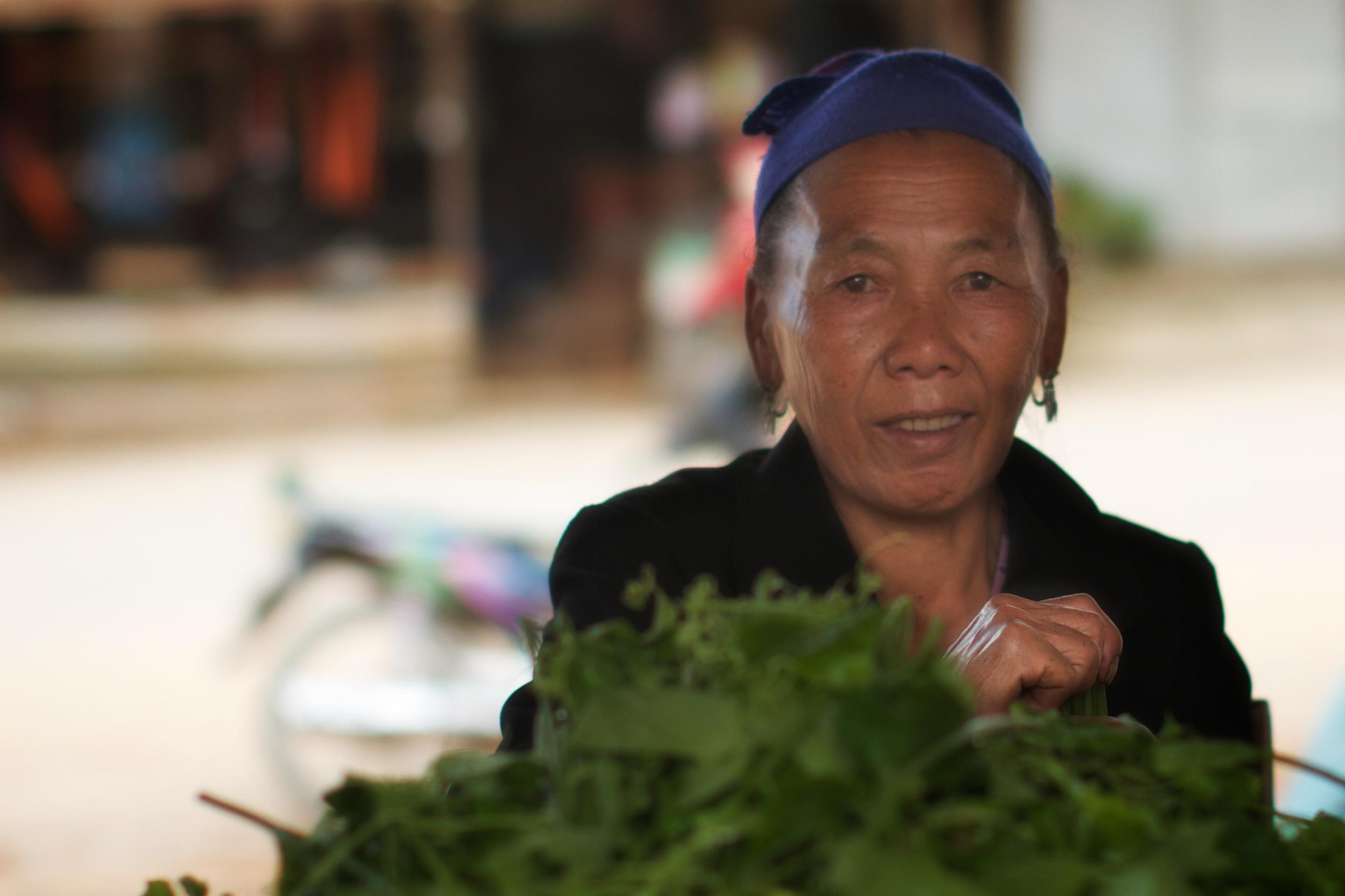 At a market in Laos.jpg
