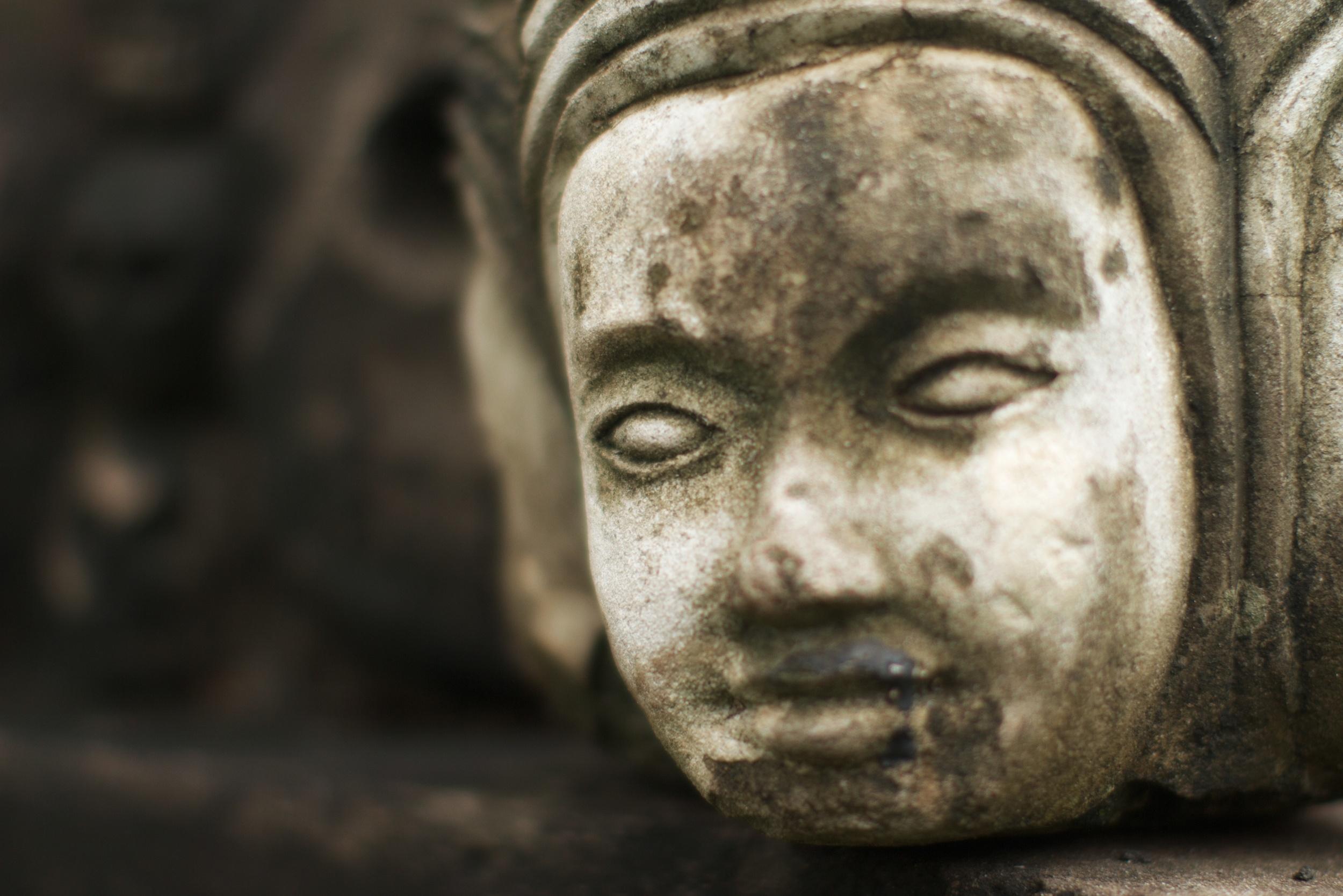 Buddha Park elf.jpg