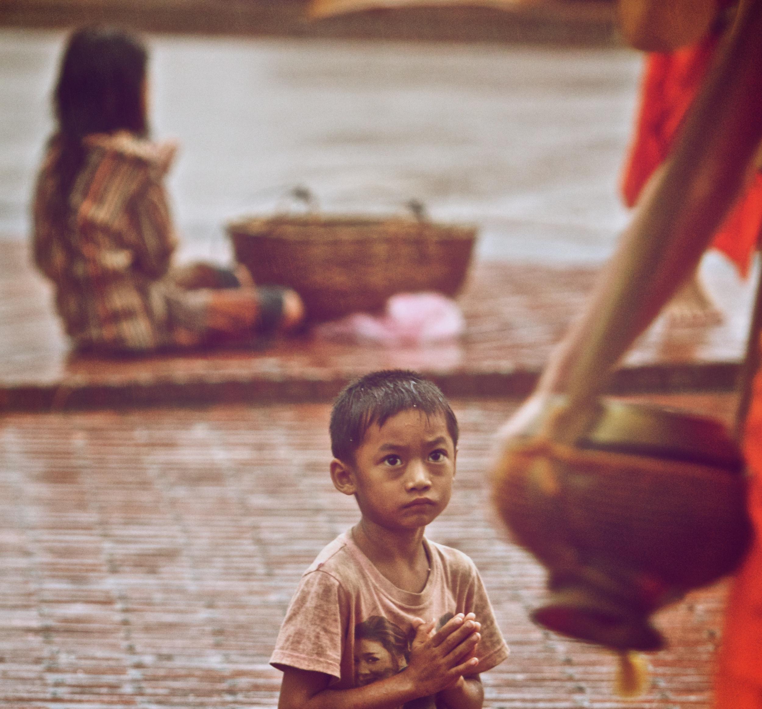 child begging for food.jpg