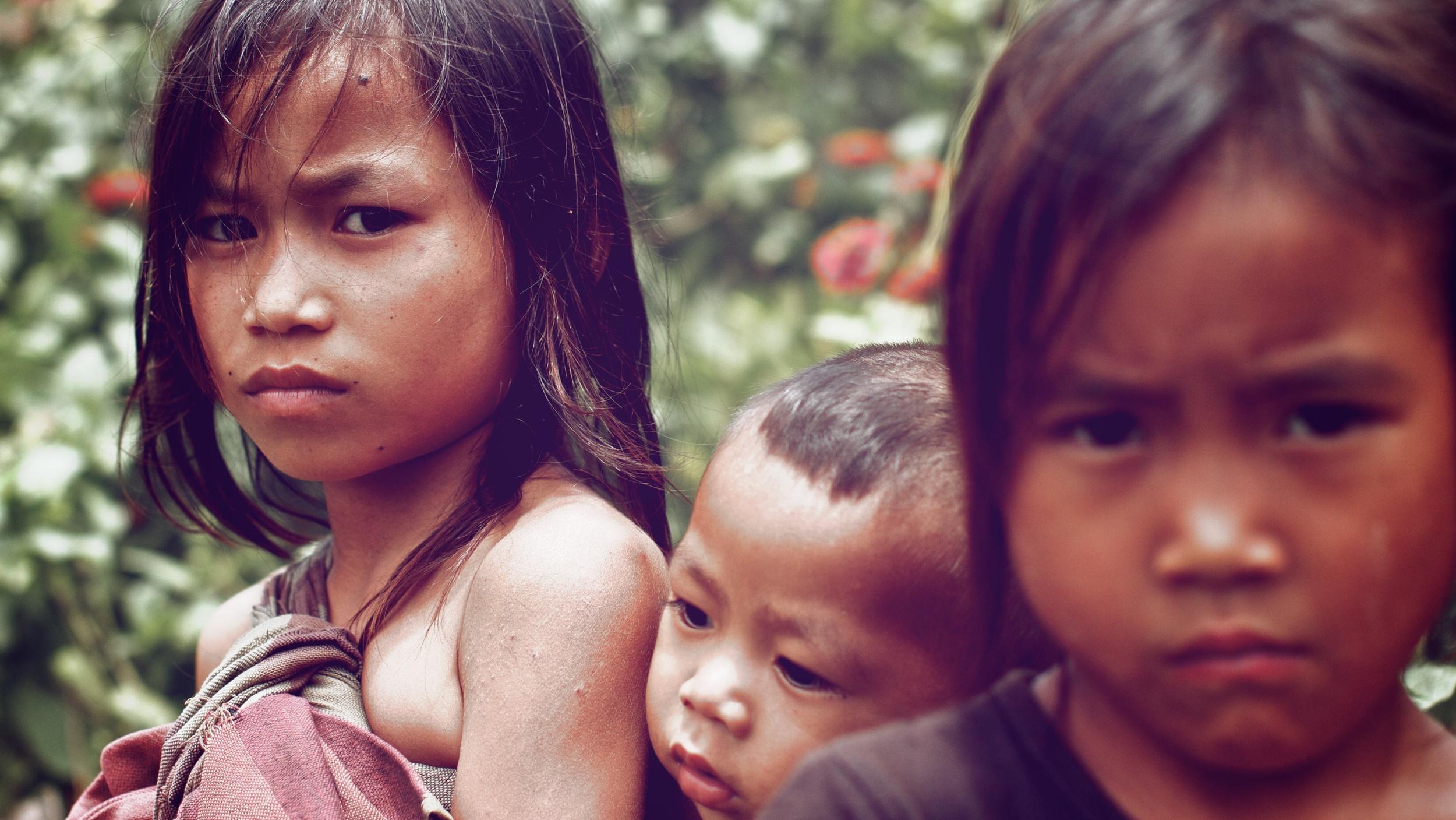 Children in Laos.jpg