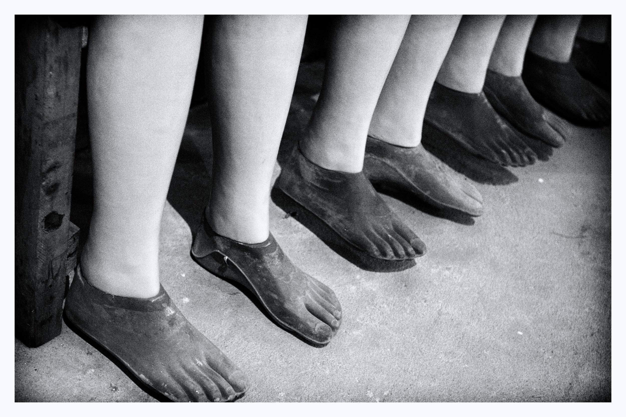 COPE row of prosthetics.jpg