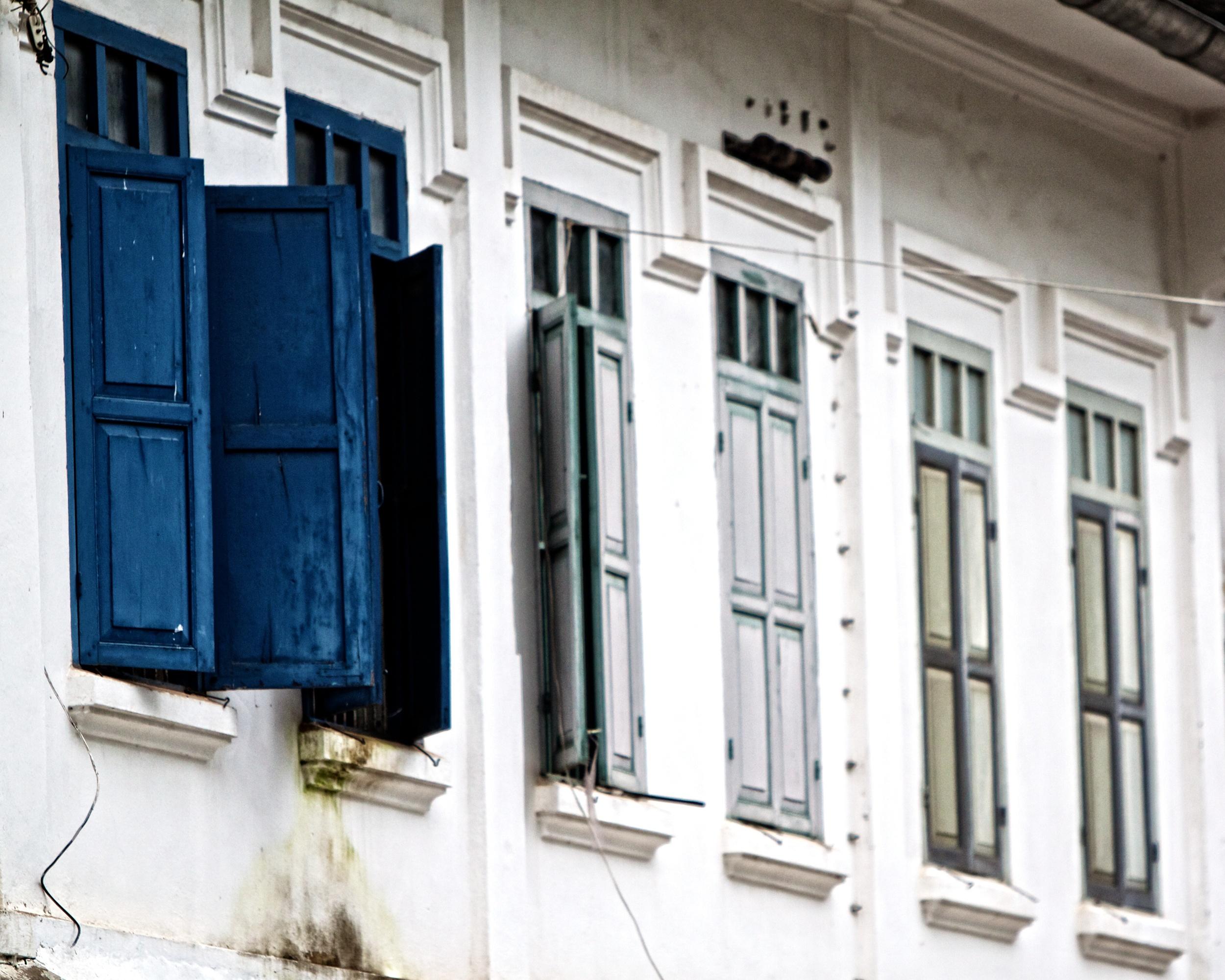 Shuttered windows.jpg