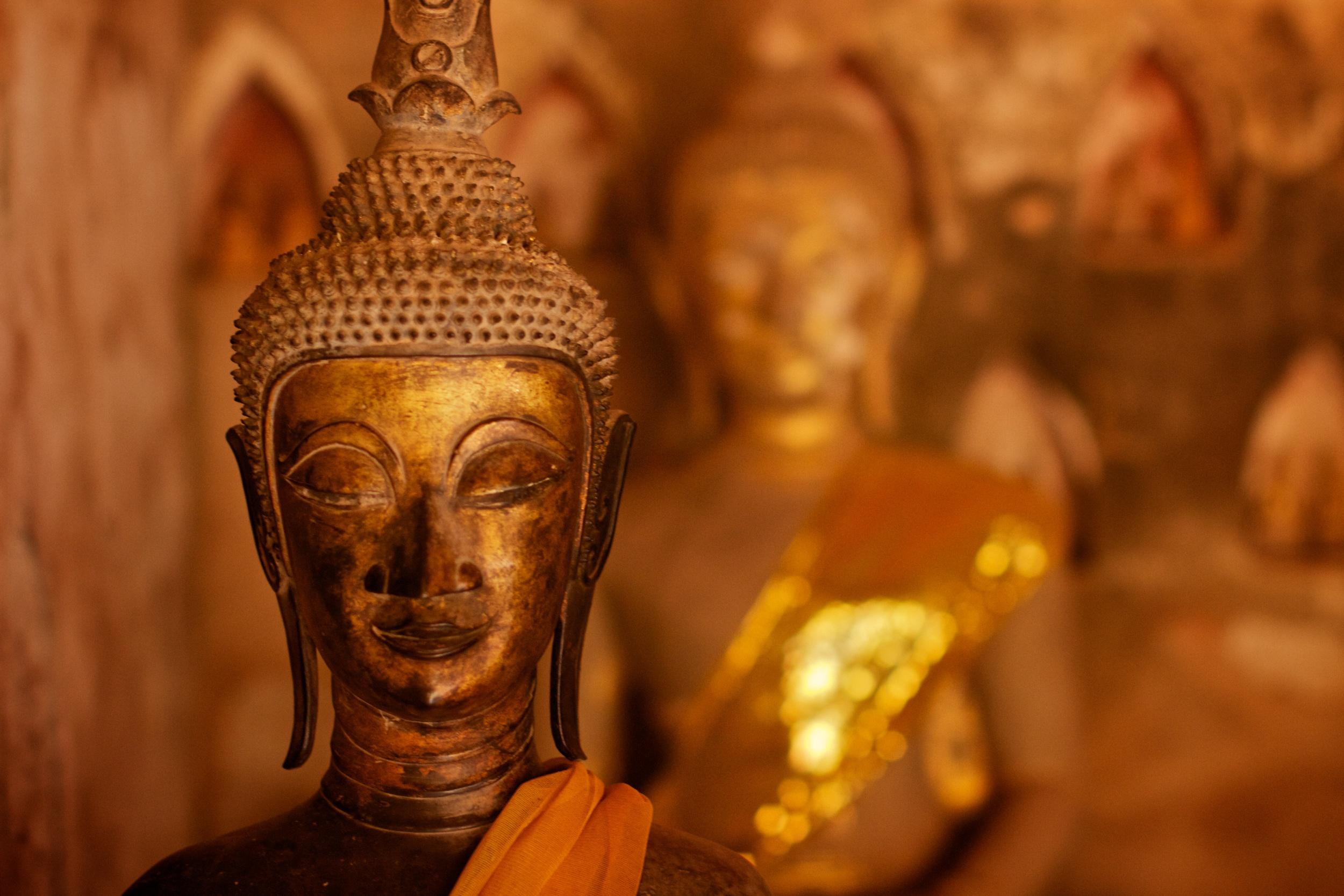 Vientiane- Wat Si Saket.jpg
