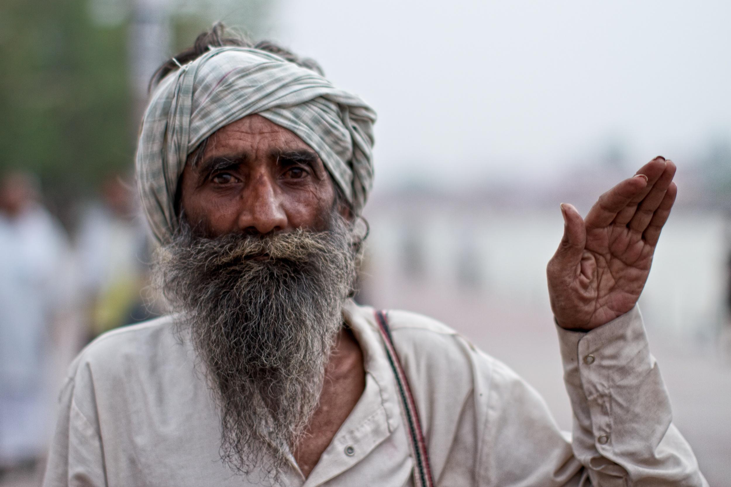 Om hand sign.jpg