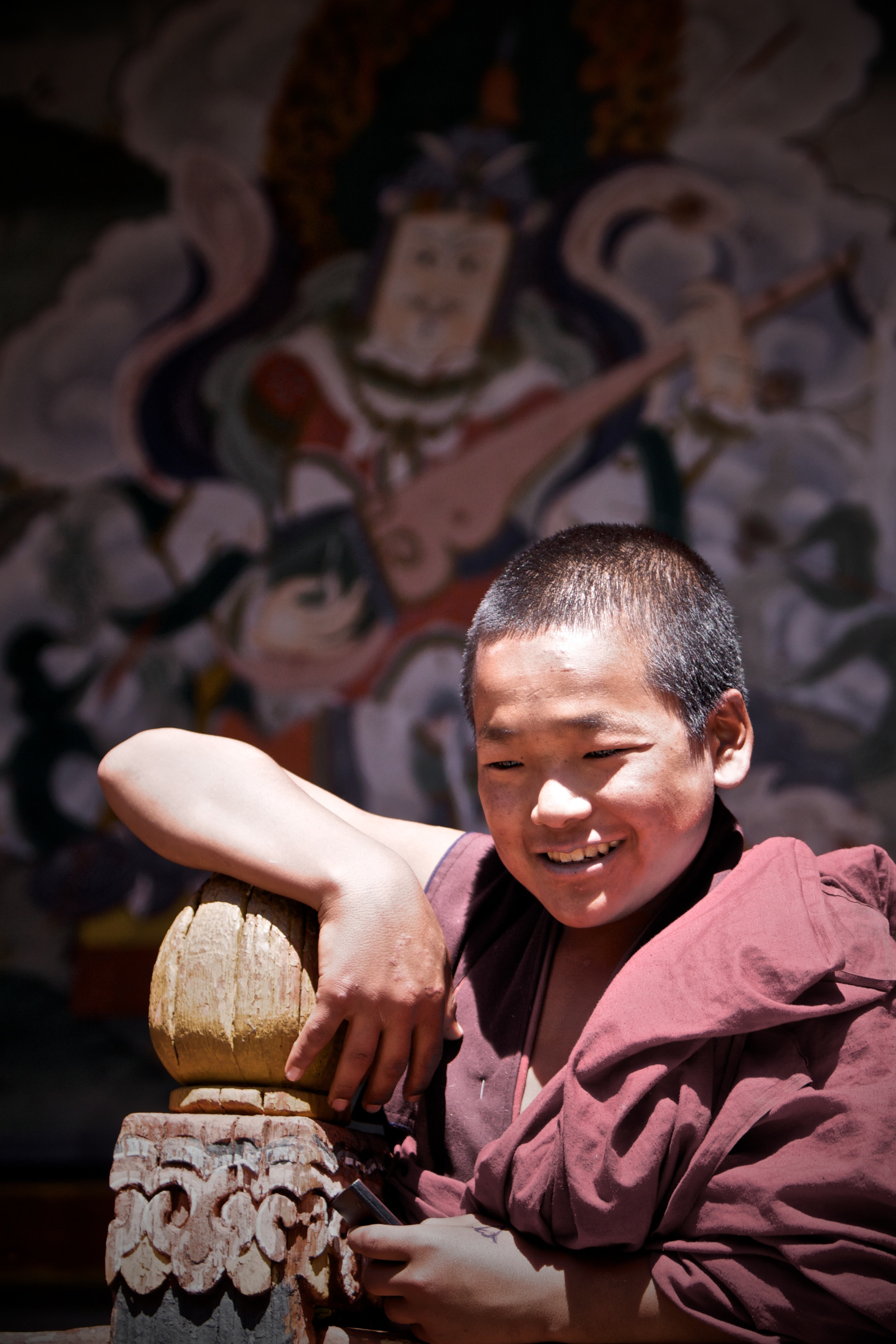 A smile from a boy monk.jpg