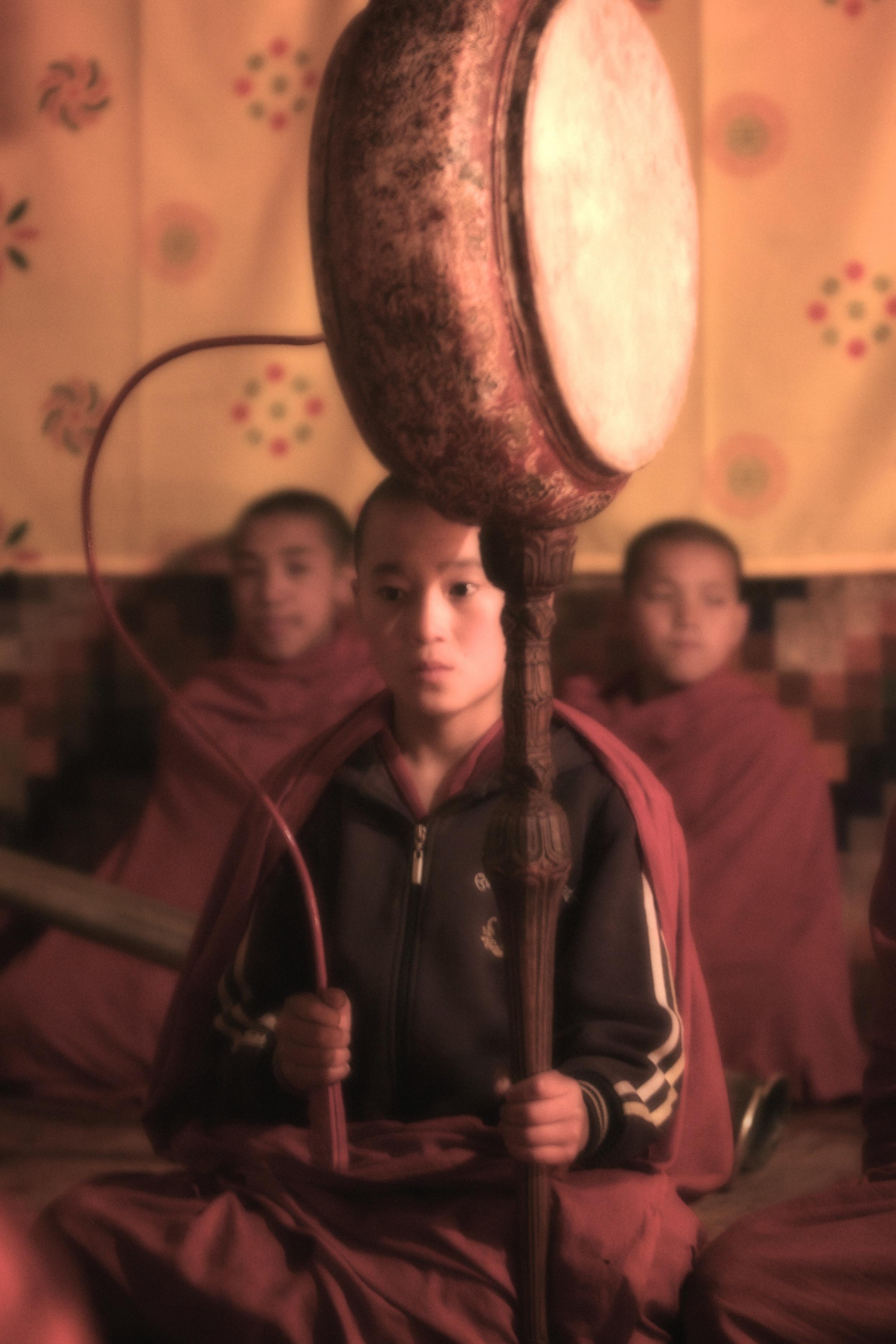 in a Bumthang monestary.jpg