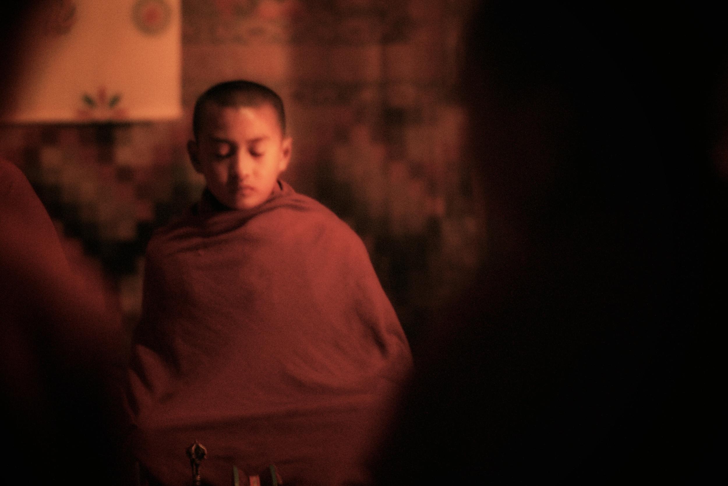 Monk at prayer.jpg
