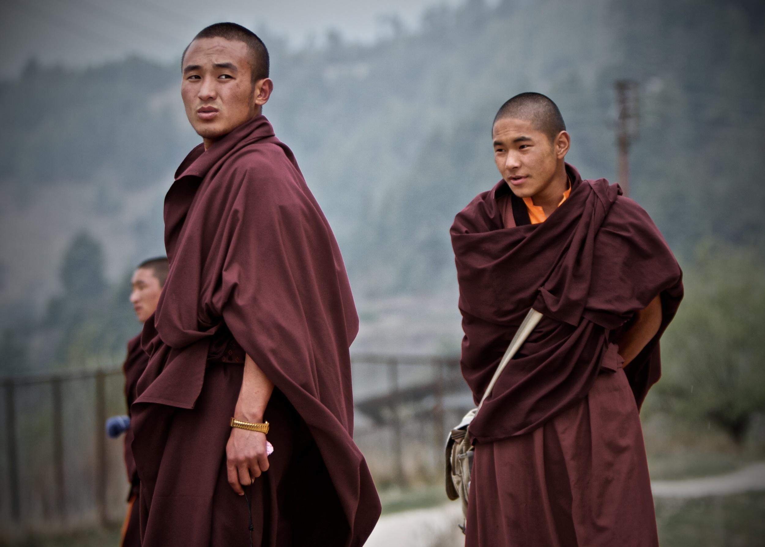 Monks on the road.jpg
