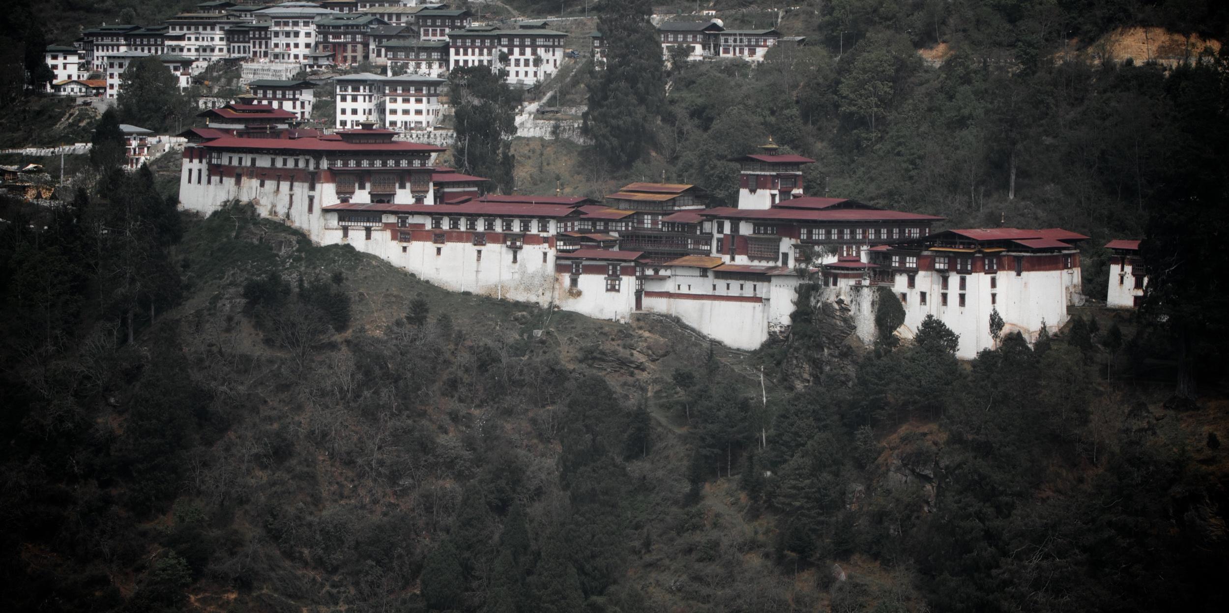 Trongsa Dzong.jpg