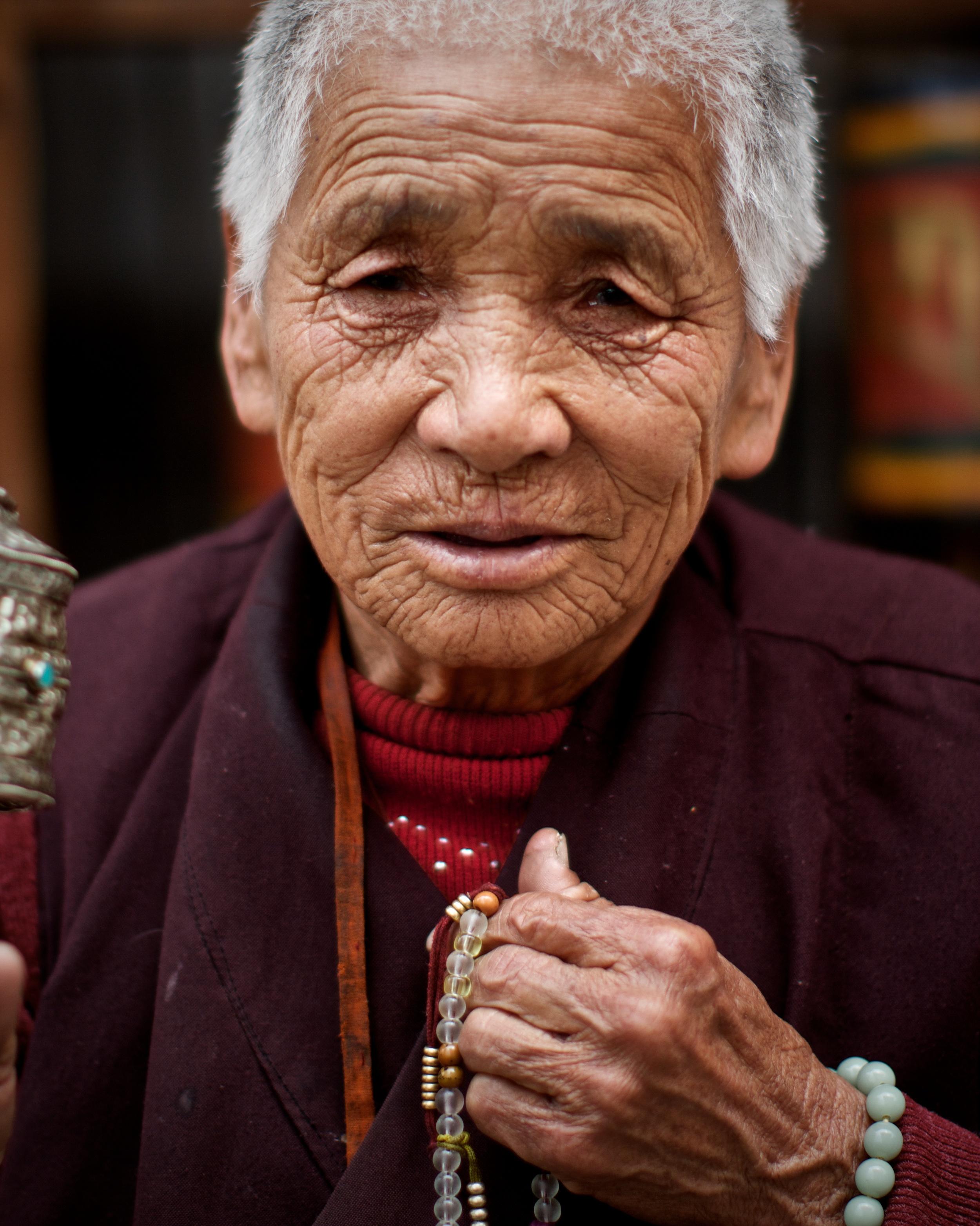 Woman in Jakar.jpg