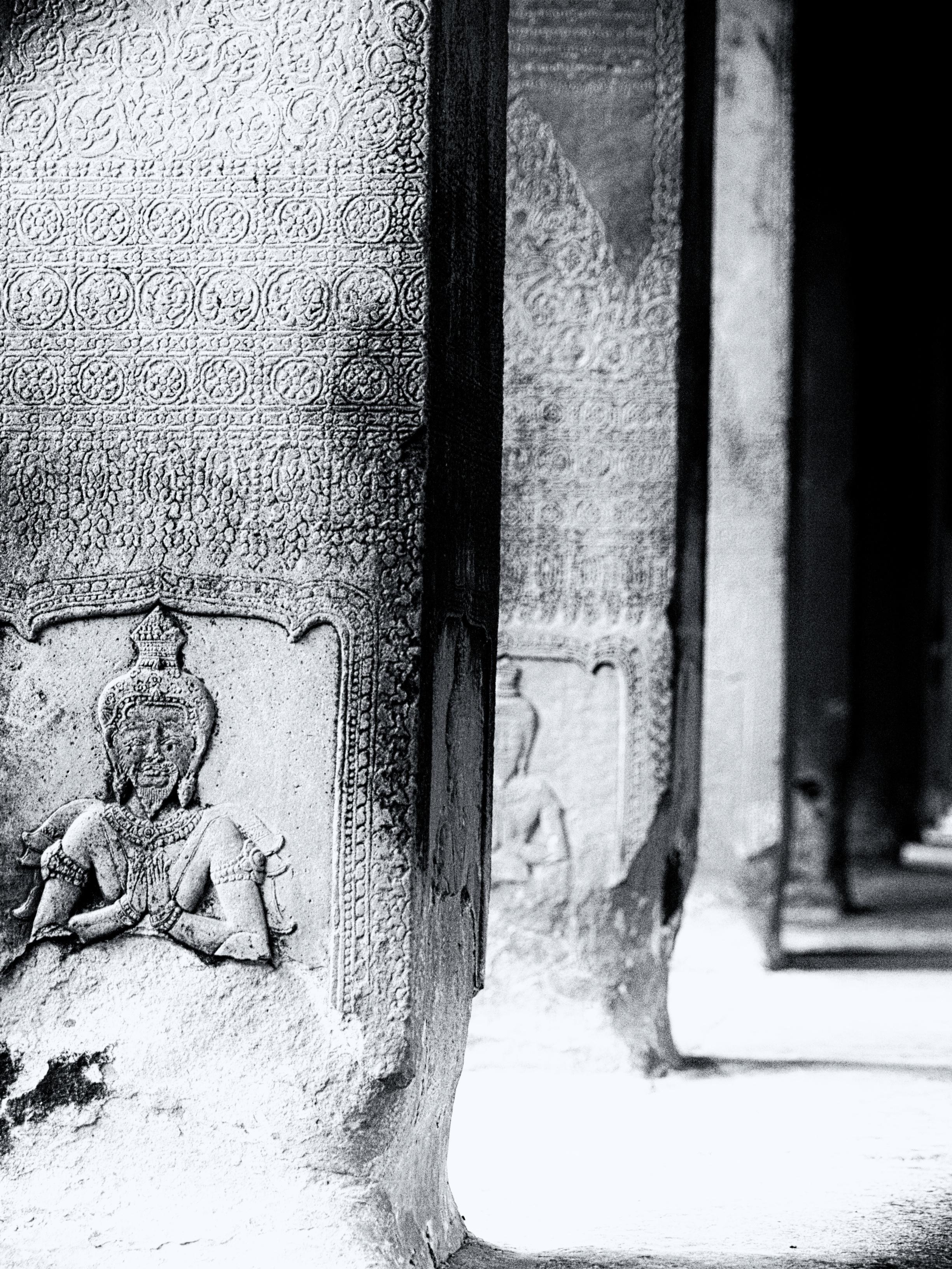 Angkor Wat detail II.jpg