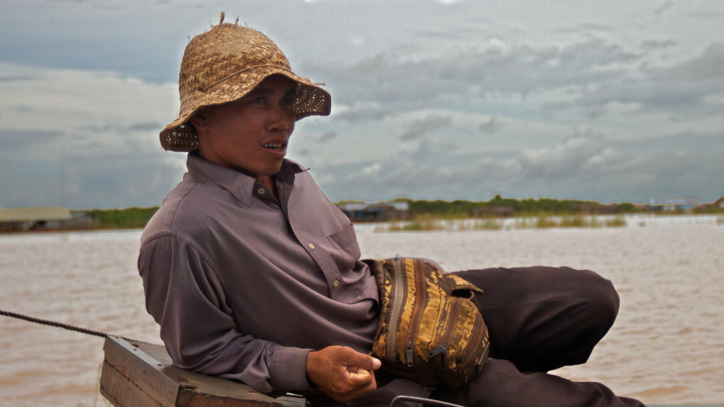 Fish merchant.jpg