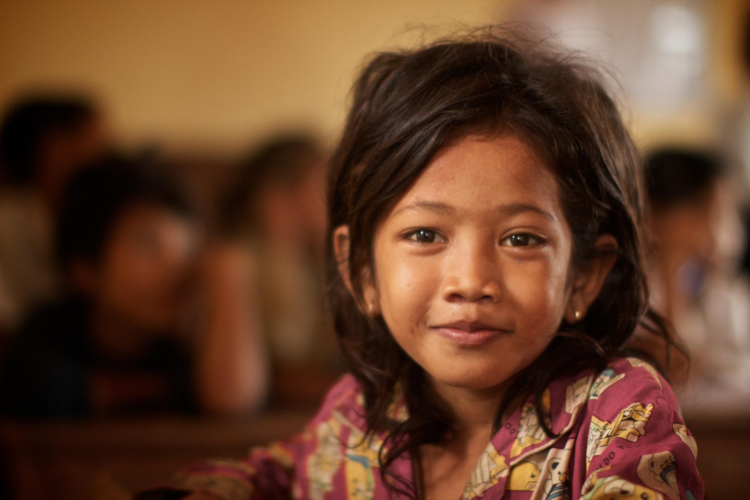 In a cambodian school IV.jpg