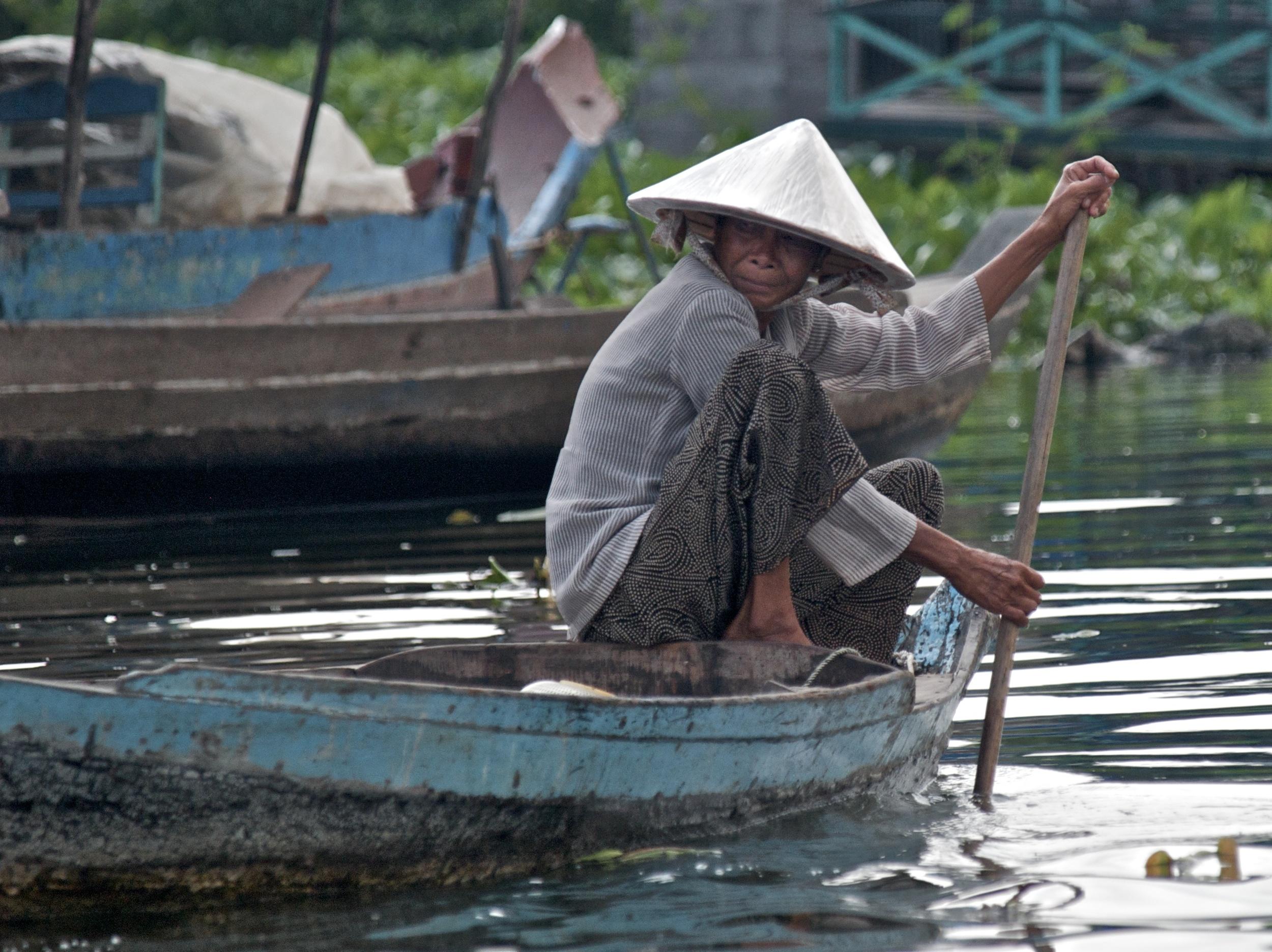 Life on Tonle Sap Lake.jpg