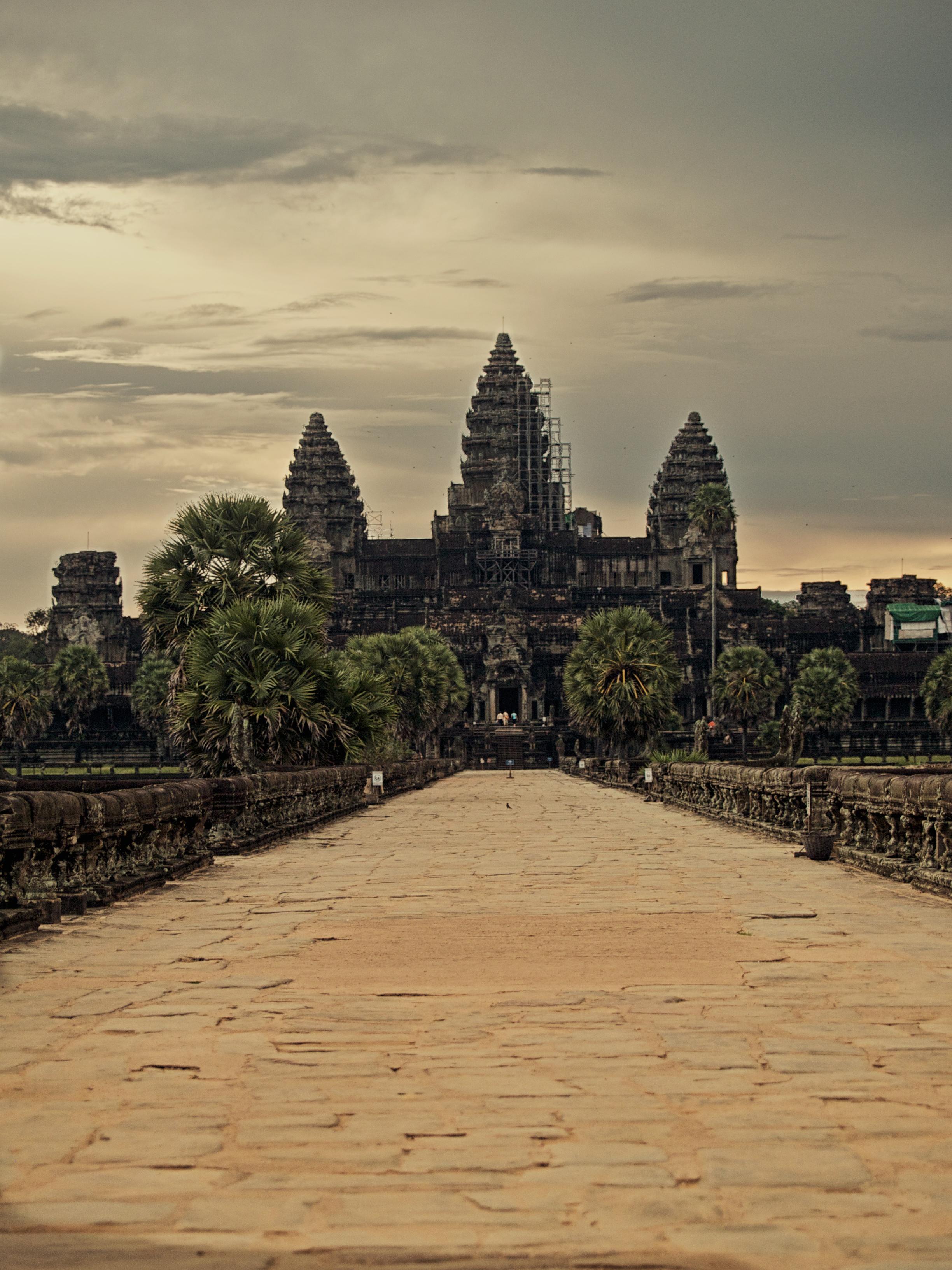 Storm over Angkor.jpg