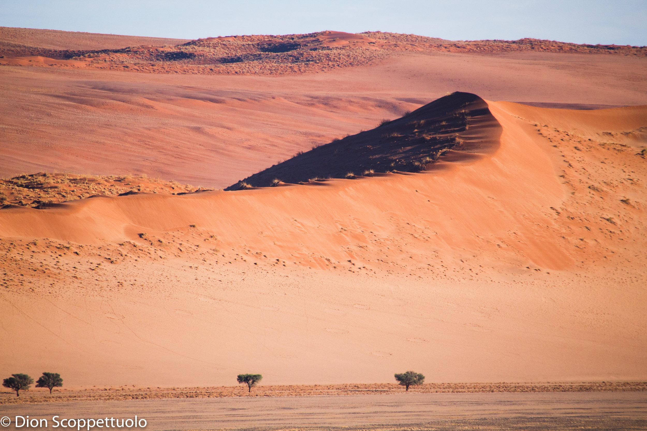 Namibia-12.jpg
