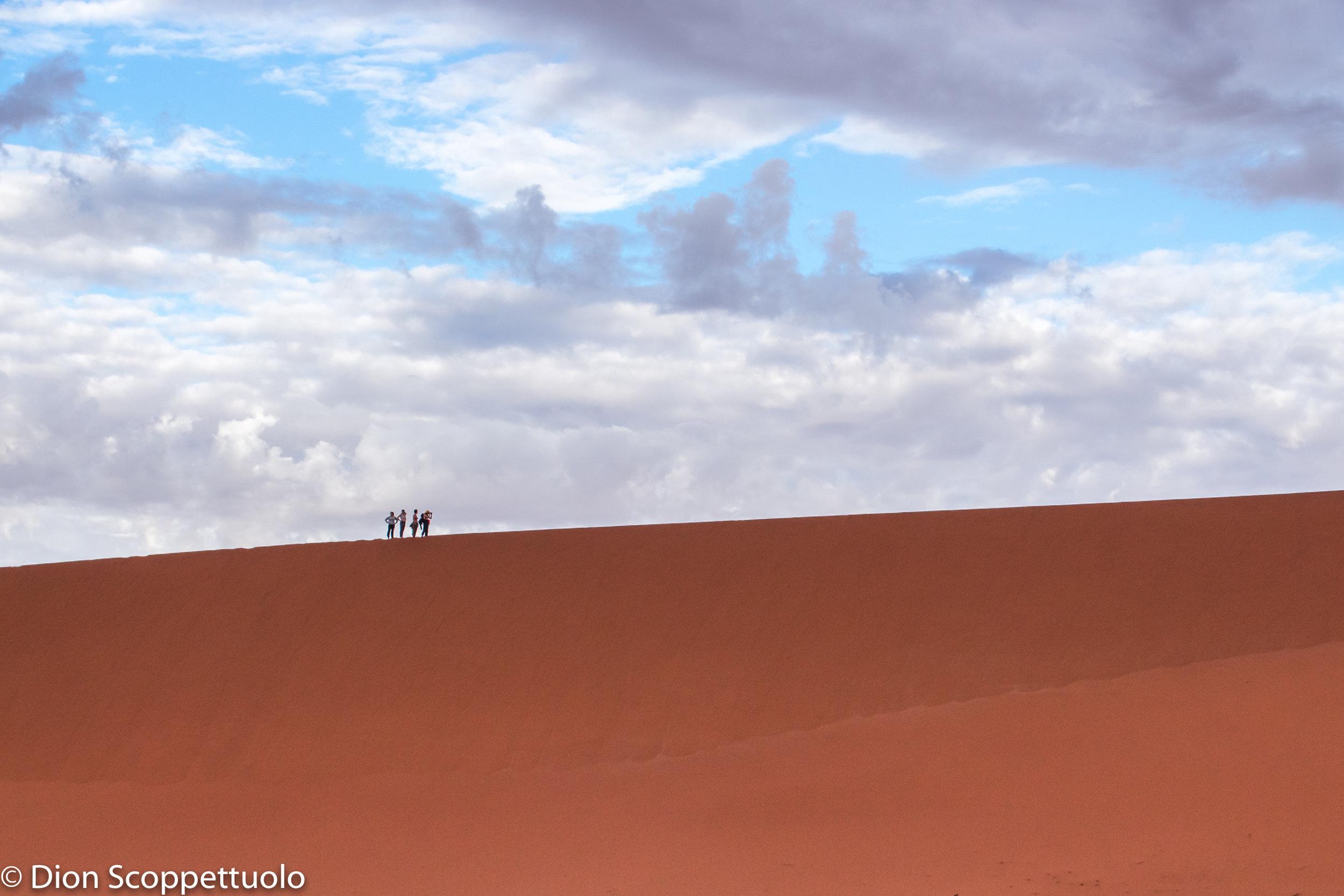 Namibia-17.jpg