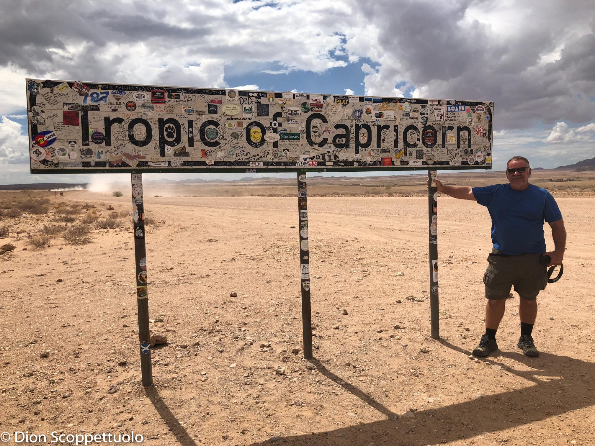 Namibia-21.jpg